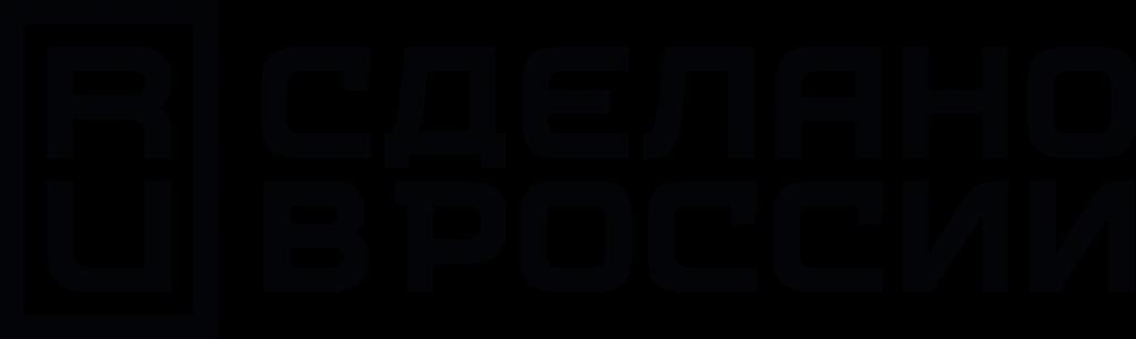 aggettivi brevi in russo